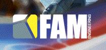 ФАМ-Инжиниринг поздравляет с 23 февраля