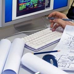 услуги по разработке технической документации